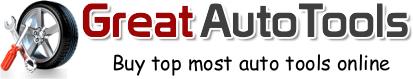 GreatAutoTools.com